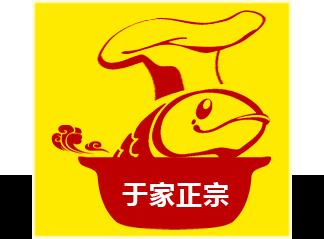 于家片片鱼 重庆片片鱼 正宗片片鱼 片片鱼 重庆正宗片片鱼 片片鱼加盟